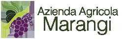 Agricola Marangi